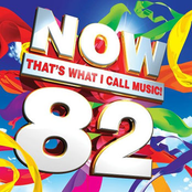 Now That's What I Call Music! 82