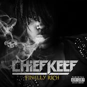 Finally Rich (Deluxe)