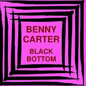 Black Bottom