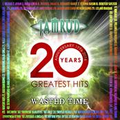 20 Years Greatest Hits (Anniversary 1996-2016)