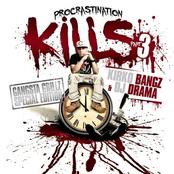 Kirko Bangz - Procrastination Kills 3