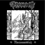 Necromessiah (demo 2005)
