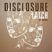 Latch (feat. Sam Smith) - Single