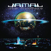 Urban Discotheque