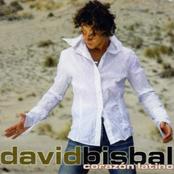 David Bisbal: Corazon Latino