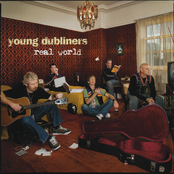 Young Dubliners: Real World