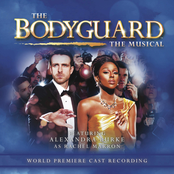 The Bodyguard - The Musical (World Premiere Cast Recording)