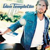 Glen Templeton: Glen Templeton EP