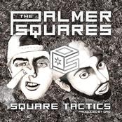 Square Tactics