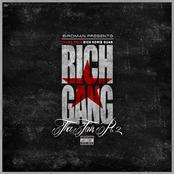 Rich Gang: Tha Tour, Part 2