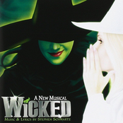 Wicked (Original Broadway Cast Recording / Deluxe Edition)