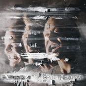 Split the Atom EP