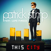 This City (Radio Edit) [feat. Lupe Fiasco] - Single