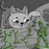 Every Little War