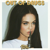 Out of Drugs - Single