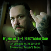 Hymn of the Firstborn Son