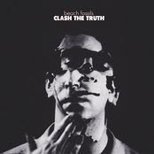 Beach Fossils: Clash The Truth