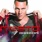 DJ Tiesto: Kaleidoscope