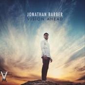 Jonathan Barber: Vision Ahead