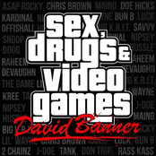 Sex, Drugs & Video Games