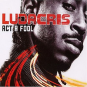Act A Fool (Promo Dirty CDS)