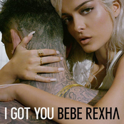 Bebe Rexha: I Got You