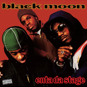 Black Moon: Enta Da Stage