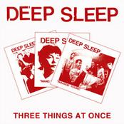 Three Things At Once