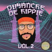 Dimanche de Hippie, Vol. 2