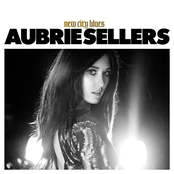 Aubrie Sellers: Just to Be with You