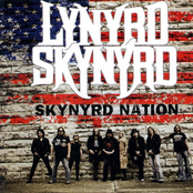 Skynyrd Nation