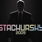 2009 (Edycja Specjalna) Bonus Tracks