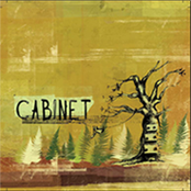 Cabinet: Cabinet
