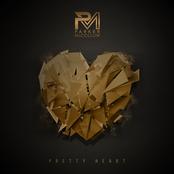 Parker McCollum: Pretty Heart