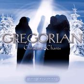 Christmas Chants