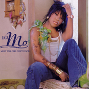 Lil Mo: Meet the Girl Next Door