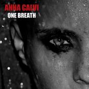 Anna Calvi: One Breath