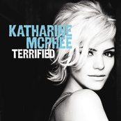 Terrified (Duet with Zachary Levi) - Single