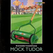 Richard Thompson: Mock Tudor