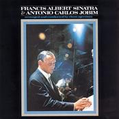 Francis Albert Sinatra & Antonio Carlos Jobim