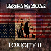 Toxicity II Demo
