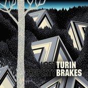 Keep Me Around by Turin Brakes