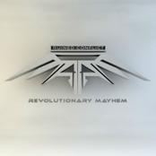 Ruined Conflict: Revolutionary Mayhem