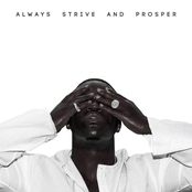 ASAP Ferg: Always Strive And Prosper