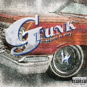G-Funk Is Here To Stay Vol. 4