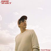Jordy Searcy: Love? Songs