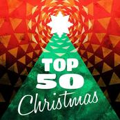 Top 50 Christmas Music