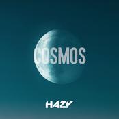 Cosmos - Single