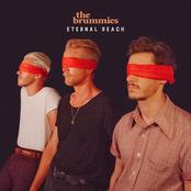 The Brummies: Eternal Reach