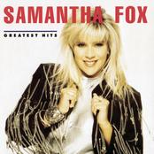 Samantha Fox: Greatest Hits